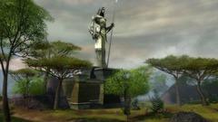 Guild Wars Nightfall Screenshot # 5