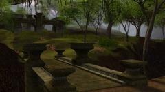 Guild Wars Nightfall Screenshot # 6