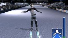 RTL Skispringen 2007 Screenshot # 19