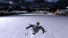 RTL Skispringen 2007 Screenshot # 20
