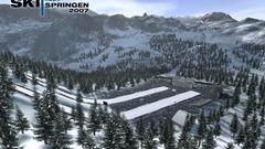 RTL Skispringen 2007 Screenshot # 24