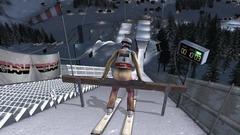 RTL Skispringen 2007 Screenshot # 30