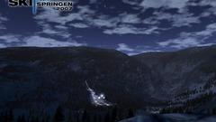 RTL Skispringen 2007 Screenshot # 37